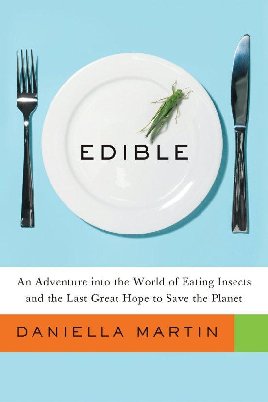 edible-final-cover-hi-res-1-2108499012.jpg