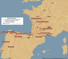 itineraires_espace_cheminants 08_2015-178161843..png