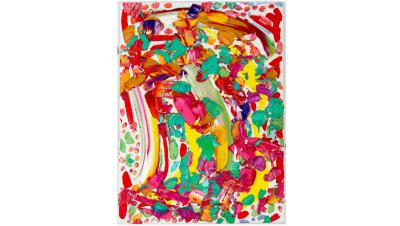 Llewellyn-Xavier-Primavera-Almond-Blossom.Com-101-X-76-cm