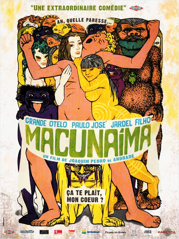 macunaima-3e662.jpg