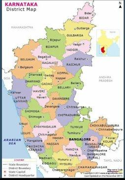 rencontres à Bellary Karnataka lois mineures datant en Caroline du Nord