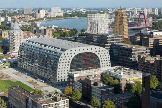 markthal-rotterdam-vista-aeraea-by-ossip-van-duivenbode-696x4641493354691.jpg