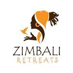 Zimbali-Retreats-Logo