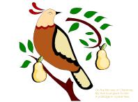 cpartridge