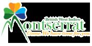 VisitMNI_logo_white.png