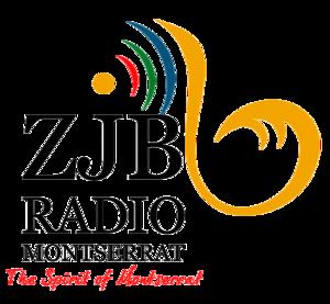 zjb-logo.png